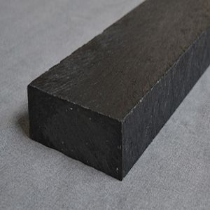4x15x360cm nonwood plastplanke i 100% genbrugsplast